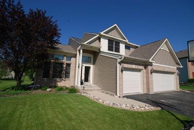Antioch Single Family Home For Sale: 1311 Morning Dove Lane