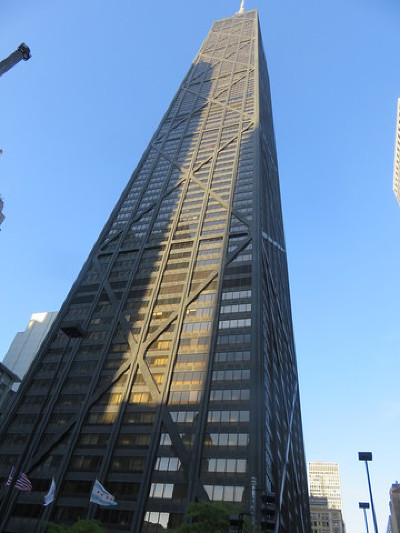 Streeterville, Gold Coast Galleria Condo/Townhouse For Sale: 175 East Delaware Place #6605