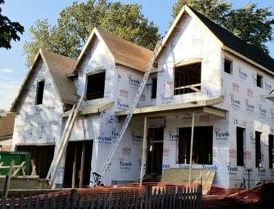 Elmhurst Single Family Home For Sale: 279 East Madison Street