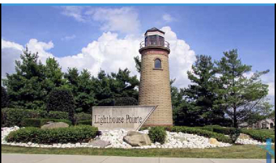 Frankfort Residential Lots & Land Price Change: 8804 Port Washington Drive
