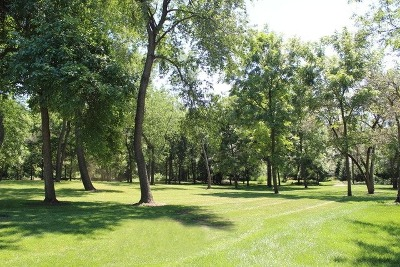 Joliet Residential Lots & Land For Sale: 1 Bankview Drive