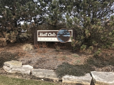 Mokena Residential Lots & Land For Sale: 18057 South Hunt Club Drive