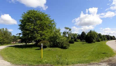 Rockford Residential Lots & Land For Sale: 7703 La Montee Drive
