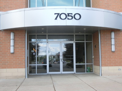 Tinley Park Condo/Townhouse New: 7050 183rd Street #409
