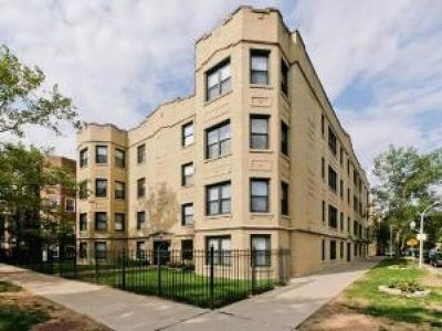 Chicago, Aurora, Elgin, Hammond, Joliet, Kenosha, Michigan City, Naperville Condo/Townhouse Re-Activated: 2239 West Rosemont Avenue #T
