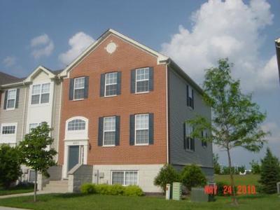 Aurora Condo/Townhouse New: 4256 Drexel Avenue