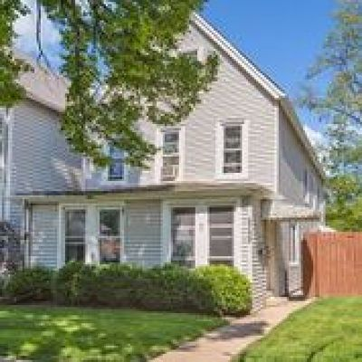 Brookfield Multi Family Home New: 3233 Madison Avenue