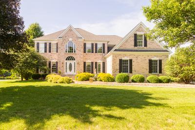 Hawthorne Hills Single Family Home Price Change: 3213 Wisteria Lane