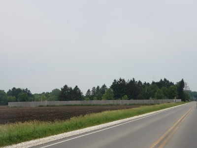 Elburn Residential Lots & Land For Sale: 42w557 West Main Street Road