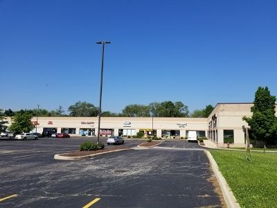 Bolingbrook Residential Lots & Land For Sale: 548 East Boughton Road