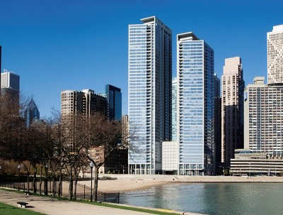 Streeterville, Gold Coast Galleria Condo/Townhouse For Sale: 600 North Lake Shore Drive #1902