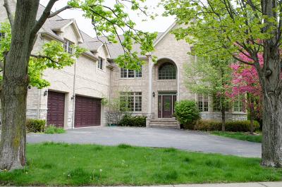 Northfield Rental For Rent: 815 Happ Road