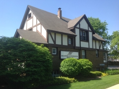 Naperville Commercial For Sale: 847 North Center Street North