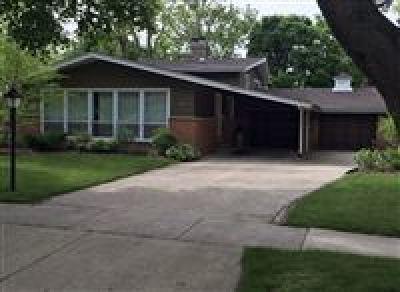 Rental New: 511 Lisa Road