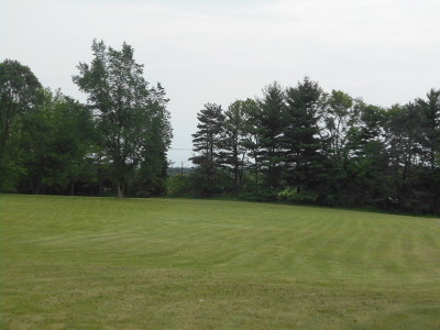 Elburn Residential Lots & Land For Sale: Lot 3 Elodie Drive