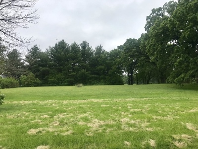 Kankakee Residential Lots & Land For Sale: Lot 12 Stone Oaks Drive