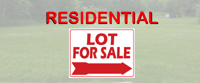 Morris Residential Lots & Land For Sale: 1212 Wauponsee Street