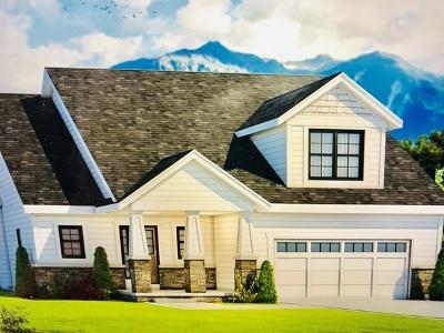 Sycamore Single Family Home For Sale: 315 Vida Court