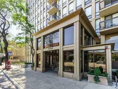Chicago Condo/Townhouse New: 1660 North La Salle Drive #2502