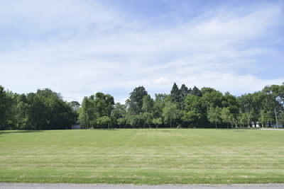 Du Page County Residential Lots & Land New: 4s366 Meadow Road