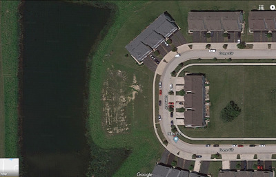 Hampshire Residential Lots & Land For Sale: 944-964 Como Circle
