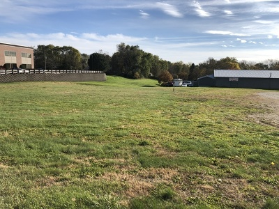 Elgin Residential Lots & Land New: 2075 Larkin Avenue