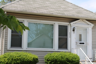 Chicago IL Single Family Home New: $169,900