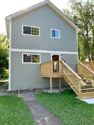Villa Park Single Family Home For Sale: 15 North Yale Avenue