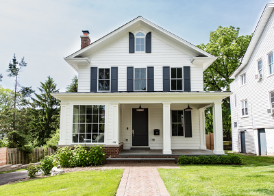 Hinsdale Single Family Home For Sale: 138 East Maple Street