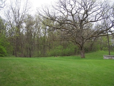 Mc Henry County Residential Lots & Land For Sale: 2703 Sterling Drive