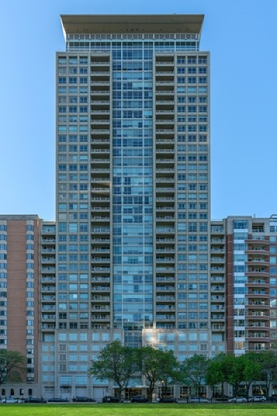 Streeterville, Gold Coast Galleria Condo/Townhouse For Sale: 250 East Pearson Street #3001