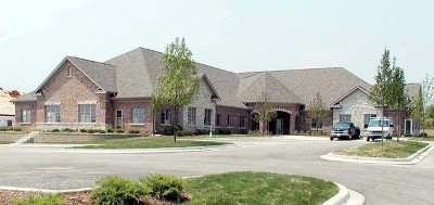 Commercial For Sale: 4 Executive Court