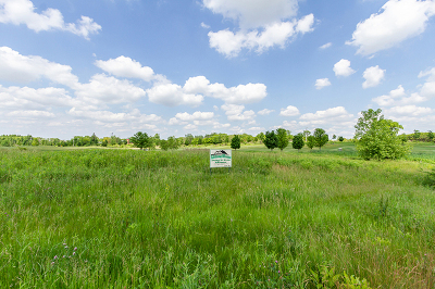 Mc Henry County Residential Lots & Land For Sale: 10006 St. Andrews Drive