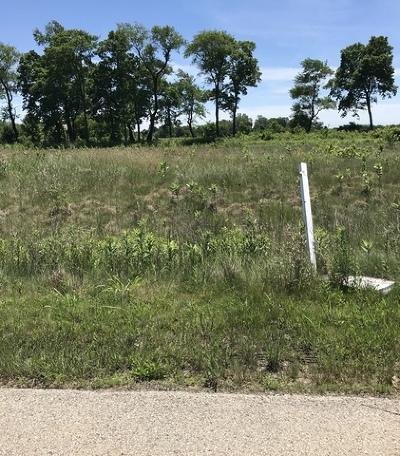 Woodstock Residential Lots & Land For Sale: 1270 East Longwood Drive