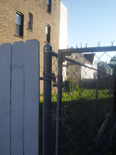 Chicago Residential Lots & Land For Sale: 2634 South Karlov Avenue
