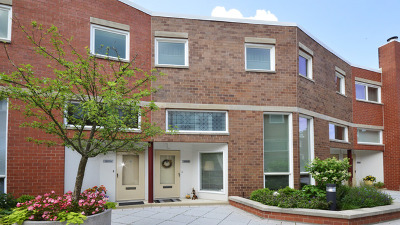 Condo/Townhouse For Sale: 1221 Central Street #B