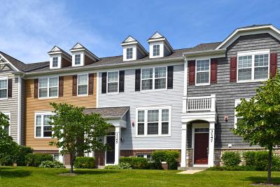 Glenview Rental For Rent: 3145 Coral Lane