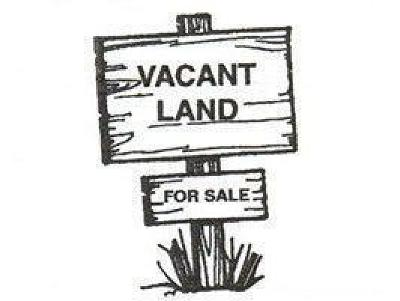 Chicago Residential Lots & Land For Sale: 11126 South Vernon Avenue