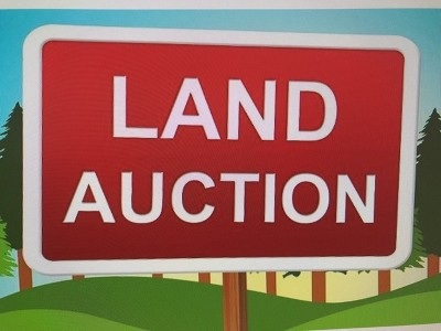 Kane County Residential Lots & Land Auction: 2 Stonecrest Drive