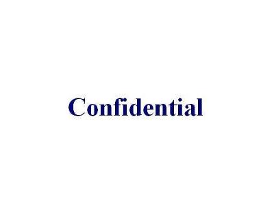 Burr Ridge Commercial Price Change