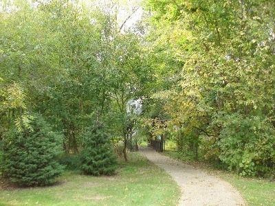 Spring Grove Residential Lots & Land For Sale: 42 Highland Estates Road