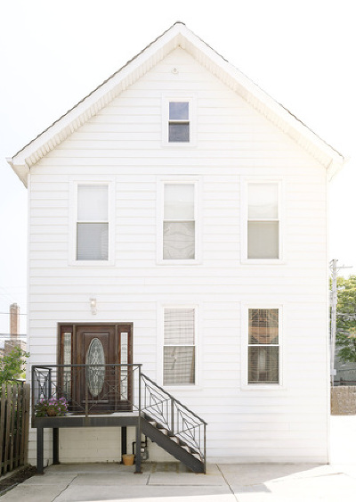 Condo/Townhouse For Sale: 1939 North Sawyer Avenue #CH