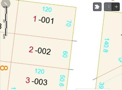 Mc Henry County Residential Lots & Land For Sale: 904 Rosemarie Street
