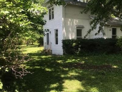 Braceville Single Family Home For Sale: 325 South Mitchell Street