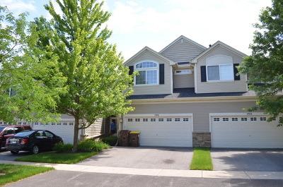 Gilberts Condo/Townhouse New: 596 Telluride Drive