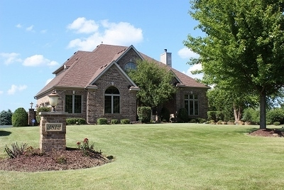 Spring Grove Single Family Home For Sale: 3812 Redwood Court