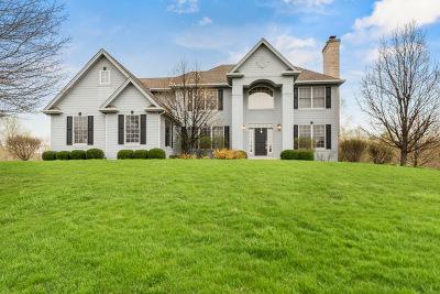 Lakewood Single Family Home New: 6910 Longmoor Drive