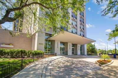 Condo/Townhouse New: 1550 North Lake Shore Drive #27D