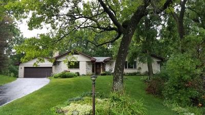 Cary Single Family Home New: 535 Holly Lynn Drive