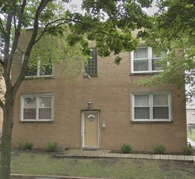 Skokie Multi Family Home For Sale: 9136 North Lacrosse Avenue